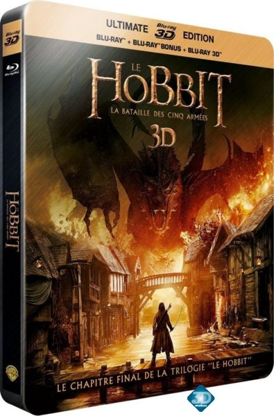 霍比特人3 五军之战 3D The Hobbit The Battle of the Five Armies 3D.jpg
