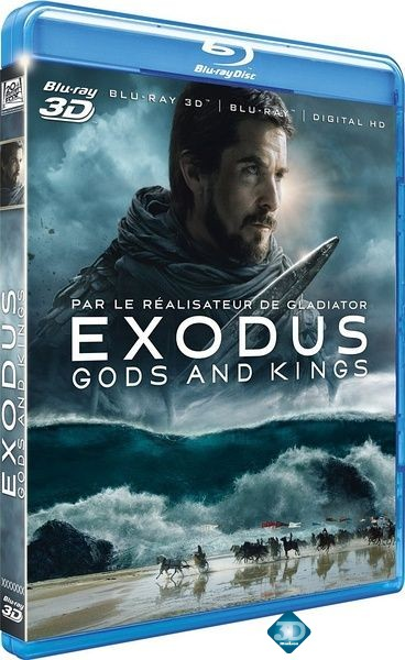 法老与众神 3D Exodus Gods and Kings.jpg