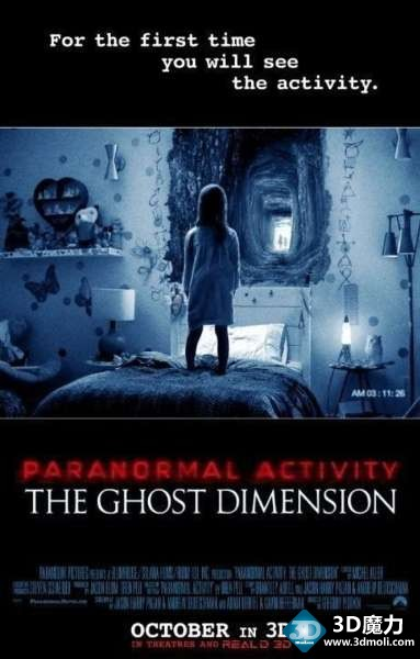 鬼影实录5:鬼次元 3D Paranormal Activity The Ghost Dimension.jpg